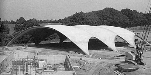 1000 Images About Architectural Geometry On Pinterest