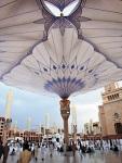 1-Medina-Haram-Piazza