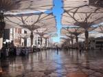 10-Medina-Haram-Piazza