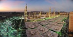 12-Medina-Haram-Piazza