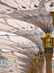 13-Medina-Haram-Piazza