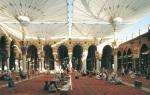 14-Medina-Haram-Piazza