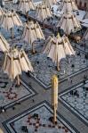 3-Medina-Haram-Piazza